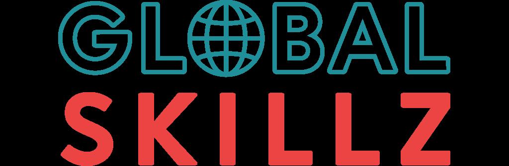 Global-Skillz-colour-335