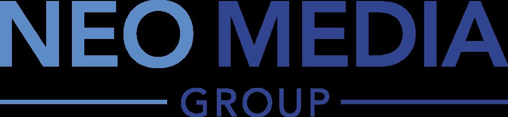NeoMedia-logo-colour-RGB-3000px