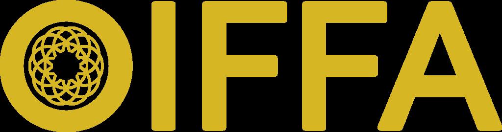 OIFFA-logotype-gold-RGB-3000-pixels